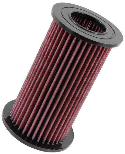 K N E 2020 High Performance Replacement Air Filter
