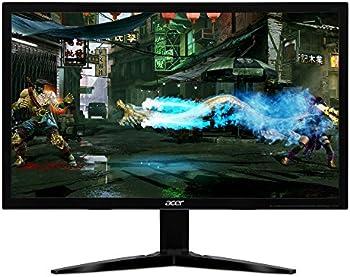 Acer KG1 21.5