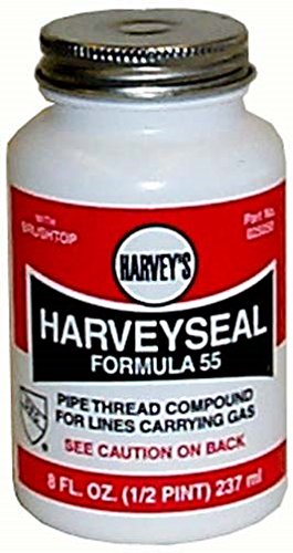 harvey-025050-pipe-thread-sealing-compound