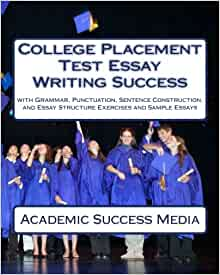 Dissertation abe college placement
