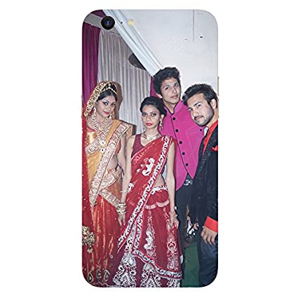 watch 9c75f a9658 Magic Prints Personalized 3D Printed Mobile Back Case For Oppo F1/Oppo  A37/Oppo A57/Oppo A39/Oppo F3 Plus/Oppo F1s/Oppo F1 Plus/Oppo F1/Oppo NEO  ...