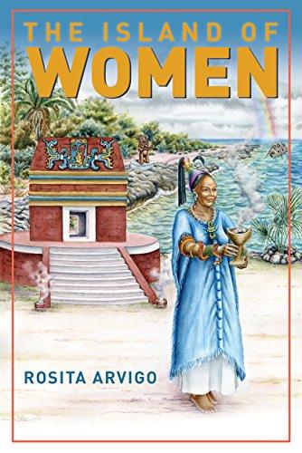 The Island of Women