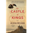 The Castle of Kings