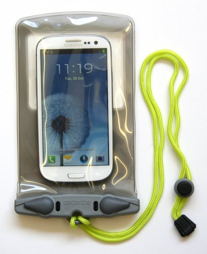 Aquapac Mobile Phone (Waterproof Phone Case - Small)