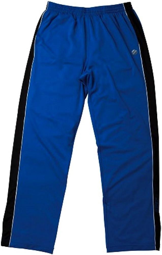 ufc jogging pants