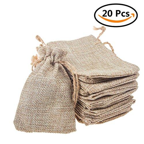 Craft Money Bag - 8