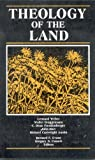 Theology of the Land, , 0814615546