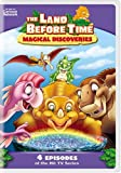 Land Before Time: Magical