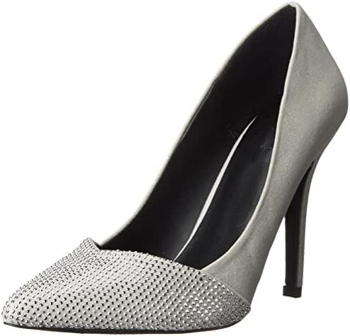 Aldo Women's Teige Dress Pump