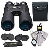 Nikon 7573 PROSTAFF 5 12X50mm Binocular ...