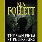 The Man from St. Petersburg | Ken Follett