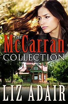 The McCarran Collection by [Adair, Liz]