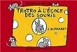 """Afficher """"L'Ane Trotro Trotro à l'école des souris"""""""