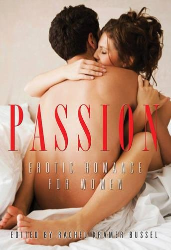 Passion: Erotic Romance for Women pdf epub
