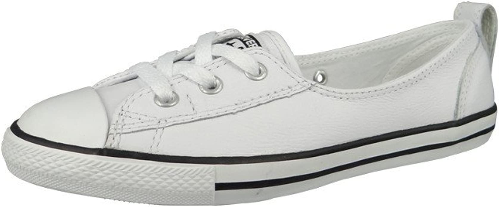 Converse Chucks All Star Dainty