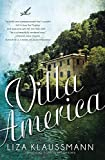 Villa America: A Novel