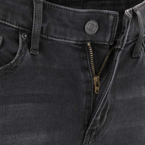Levi's Boombox Skinny 711 T2 Jeans W rwPrxIq1