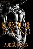 Bargain eBook - Born to be Bound