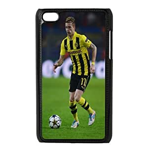 Ipod Touch 4 Phone Case Marco Reus F5V8409
