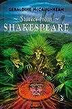 Stories from Shakespeare (New Windmills KS3)