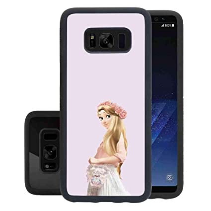 Amazon.com: Carcasa para Samsung Galaxy S8 Plus #zr6 ...