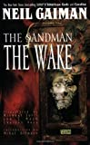 Sandman, The: The Wake - Book X
