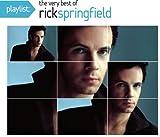 Rick Springfield - Jessie's Girl