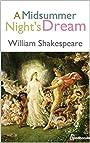 A Midsummer Night's Dream (Annotated)