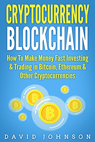 how to make money investing in cryptocurrency
