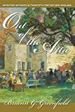 Out of the Attic: Inventing Antiques in Twentieth-Century New England (Public History in Historical Perspective)