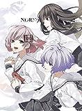 ノルン+ノネット 4巻 限定版 DVD