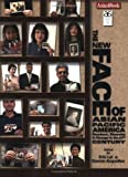 The New Face of Asian Pacific America : Numbers, Diversity, and Change in the 21st Century, Lai, Eric Yo Ping, 0966502035
