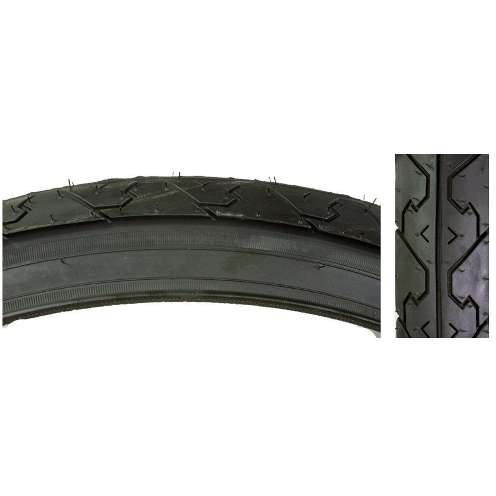Kenda City Slick Mountain Tire K838,Black,26x1.95'' Pair