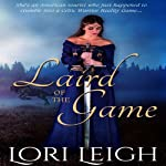 Laird of the Game | Lori Leigh