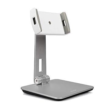 BOOX E-Reader Tablet Lettore E-Book Soporte Mesa para 6-13 Pulgada ...