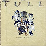 Crest of a Knave by Jethro Tull (2006-01-01)