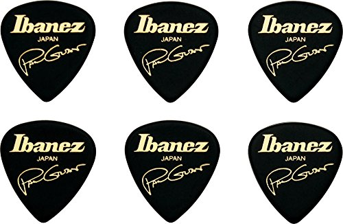 Ibanez Paul Gilbert Signature Pick - 1