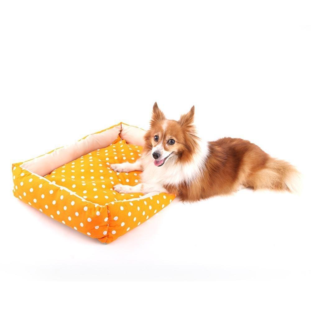 Kaxima Manta para Mascotas Estera del Animal doméstico de Perro de camada Mat criadero Gato Basura Pet consumibles de impresión: Amazon.es: Hogar