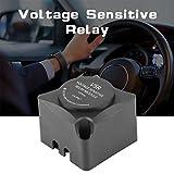 Voltage Sensitive Relay (VSR) / Automatic