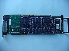 DMV480 4T1 PCIU - Dialogic