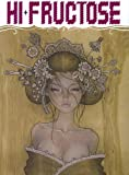 Hi-Fructose Collected Edition Volume 2: Under-the-Counter Culture