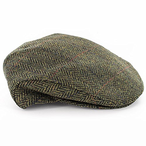 irish mens caps - 7