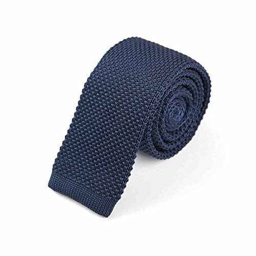 Knit Tie Amazon