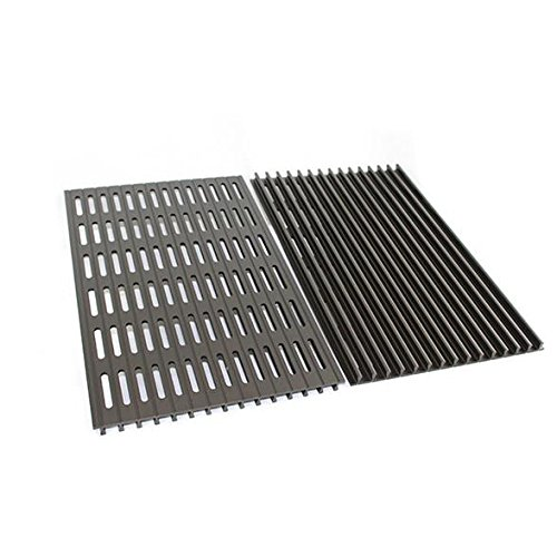 Mhp Set Of 2 Searmagic Cooking Grids For Jnr Model Grills