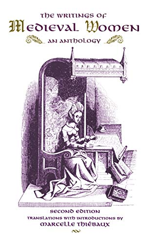 The Writings of Medieval Women (Library of Medieval Literature)