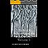 The Black Hebrews and the Black Christ, Volume 3