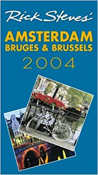 ??DOCX?? Rick Steves' Amsterdam, Bruges & Brussels. upper Control Assembly lives Terms