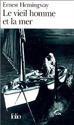 Le vieil homme et la mer