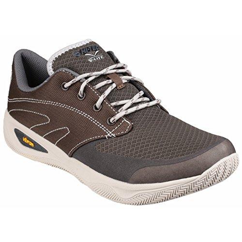 Hi-Tec V-Lite Rio Quest I chaussure de randonnee