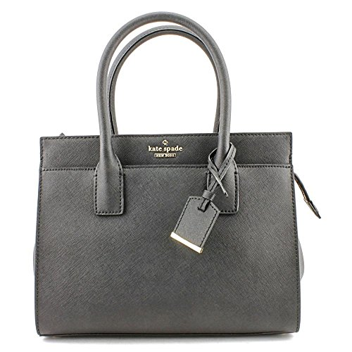 Kate Spade New York Cameron Street Small Candace Leather Tote by Kate Spade New York